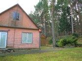 Parduodama namo dalis Alytaus mieste.pušyno - nuotraukos Nr. 3