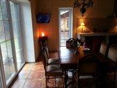 Varžytynėse parduodamas gyvenamasis namas su - nuotraukos Nr. 2