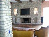 Varžytynėse parduodamas gyvenamasis namas su - nuotraukos Nr. 3