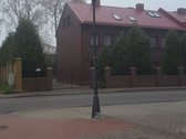 Parduodamas miesto centre restauruotas