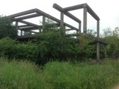 Parduodamas nebaigtas statyti statinys. - nuotraukos Nr. 3