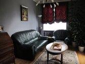 Parduodamas mūrinis gyvenamas namas , Tulpių - nuotraukos Nr. 3