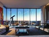 Parduodamas 4-ių kambarių 133,17 kv.m butas