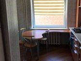 Parduodamas 4 kambarių sutvarkytas butas. - nuotraukos Nr. 2