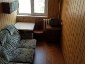 Parduodamas tvarkingas ir šviesus 2 kambarių