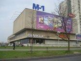 Parduodamos strategiškai patogioje Vilniaus m