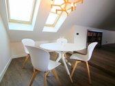 Parduodamas moderniai įrengtas butas