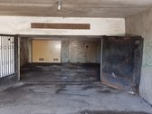 Parduodamas požeminis garažas K. Korsako 37 g - nuotraukos Nr. 2
