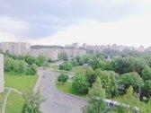 Vilniuje, Justiniškėse, Taikos g. 259,
