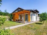 Parduodamas sublokuotas namas individualių
