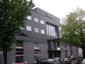 Išnuomojamos biuro patalpos Vilniuje,