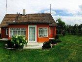 Parduodama sodyba Varėnos rajone, Vydenių