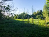 Aukštadvario Regioniniame Parke Parduodamas - nuotraukos Nr. 2