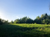 Aukštadvario Regioniniame Parke Parduodamas - nuotraukos Nr. 3