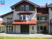Parduodamas namas pačiame Palangos centre!